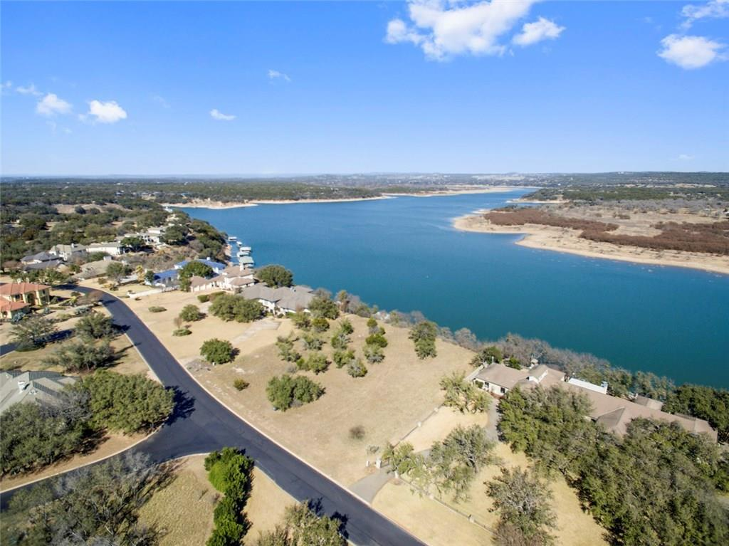 Sold Property | Lot 8 Founders Place Spicewood, TX 78669 17