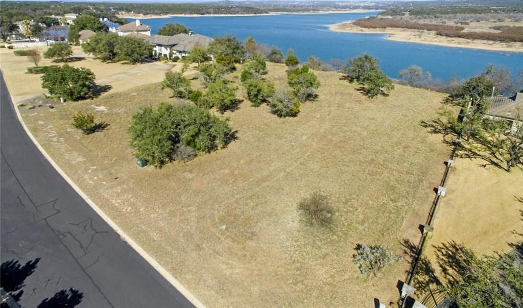 Sold Property | Lot 8 Founders Place Spicewood, TX 78669 18
