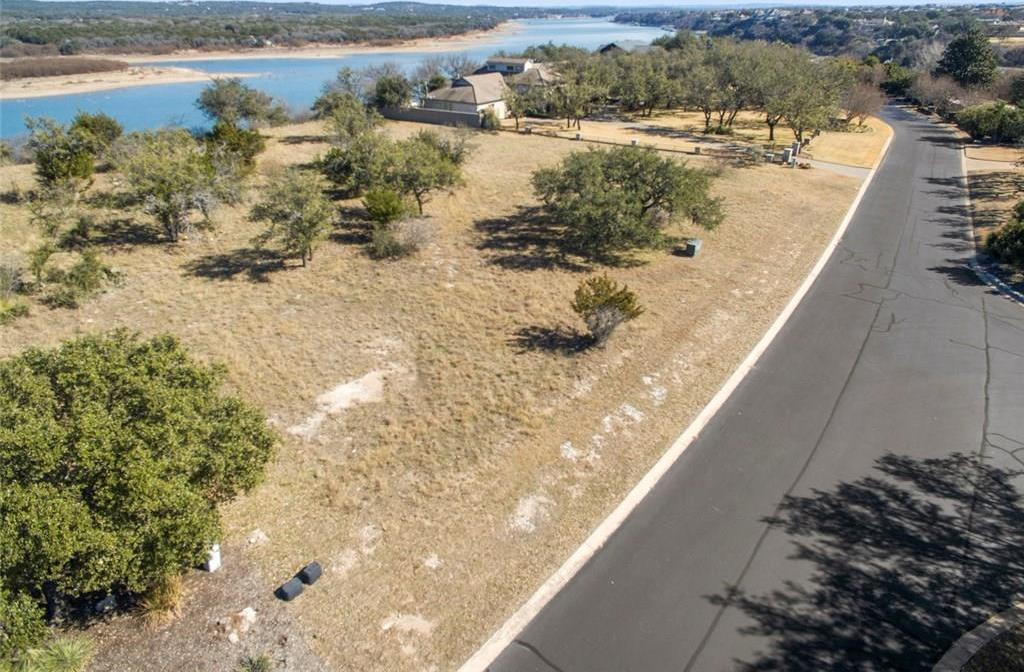 Sold Property | Lot 8 Founders Place Spicewood, TX 78669 19