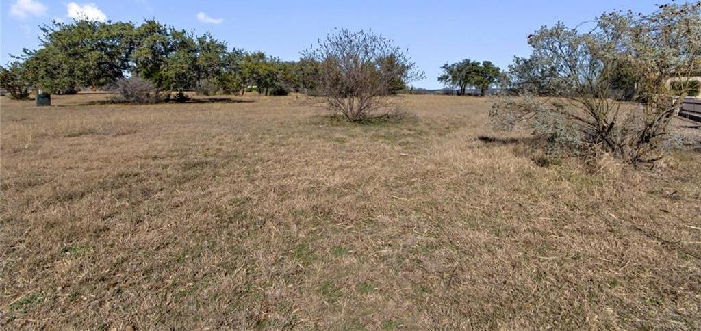 Sold Property | Lot 8 Founders Place Spicewood, TX 78669 20