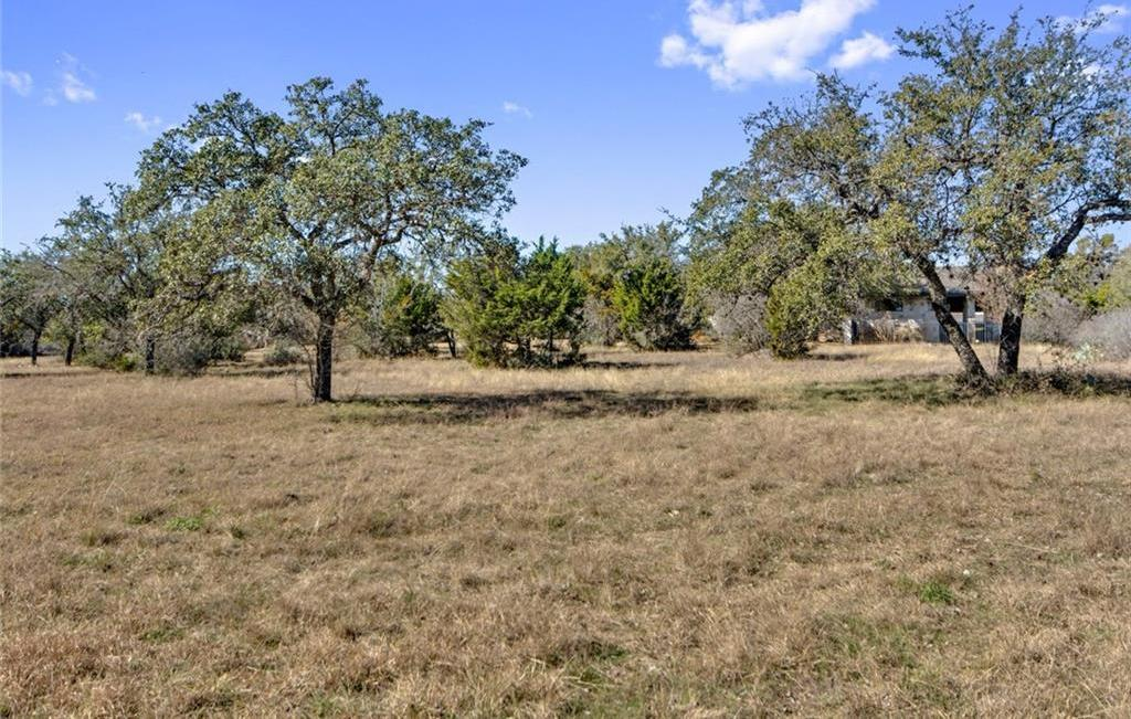 Sold Property | Lot 8 Founders Place Spicewood, TX 78669 21