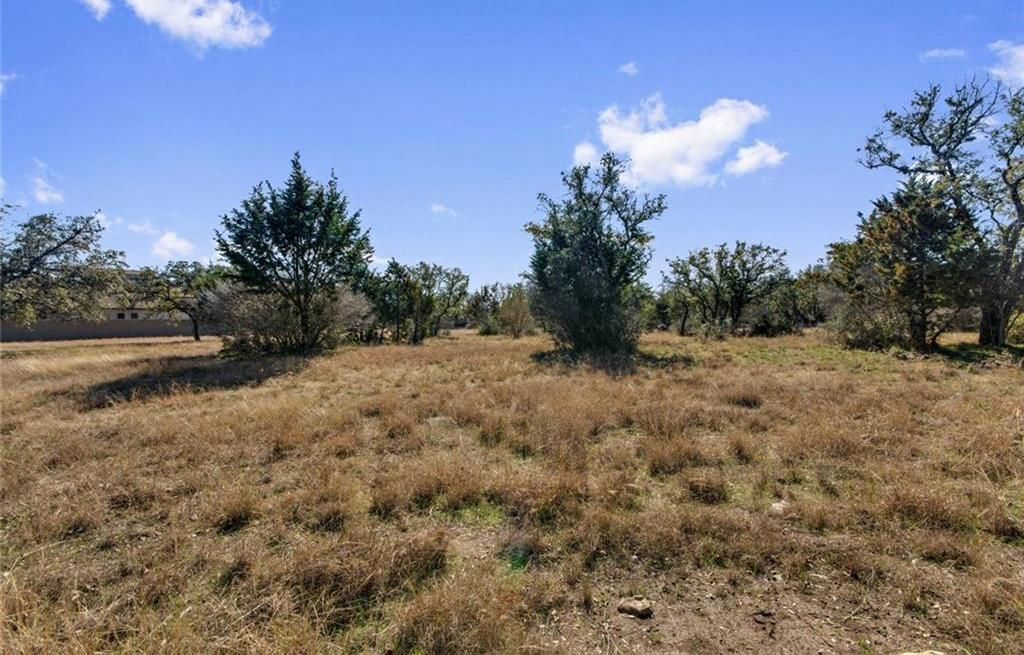 Sold Property | Lot 8 Founders Place Spicewood, TX 78669 22