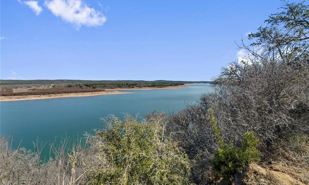 Sold Property | Lot 8 Founders Place Spicewood, TX 78669 24