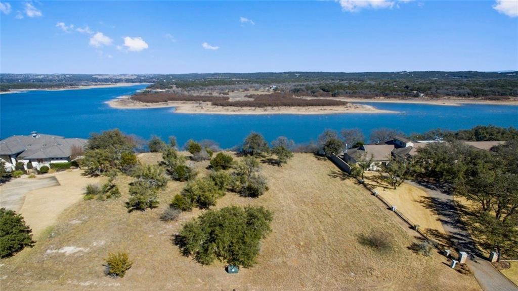 Sold Property | Lot 8 Founders Place Spicewood, TX 78669 26
