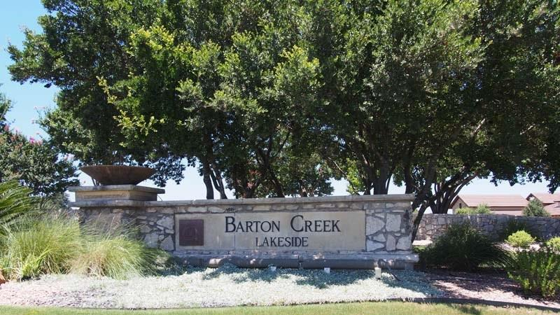 Sold Property | Lot 8 Founders Place Spicewood, TX 78669 29