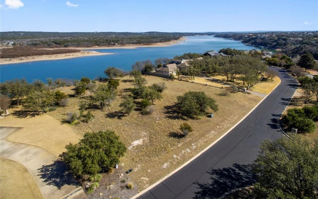Sold Property | Lot 8 Founders Place Spicewood, TX 78669 3