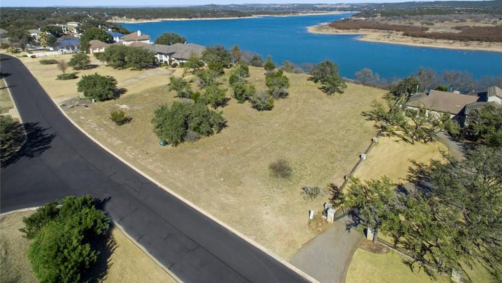 Sold Property | Lot 8 Founders Place Spicewood, TX 78669 4