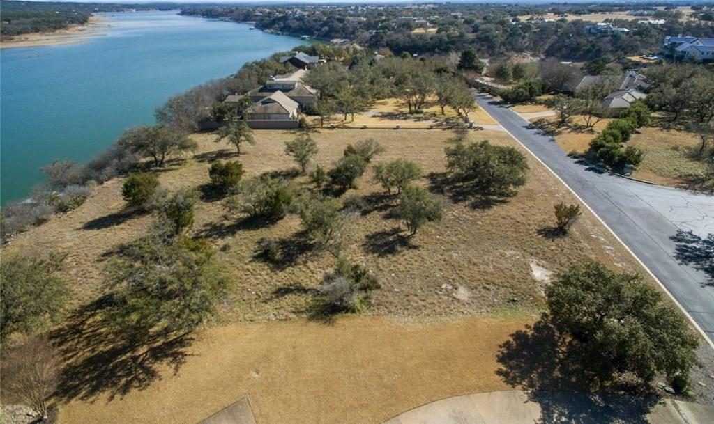Sold Property | Lot 8 Founders Place Spicewood, TX 78669 5
