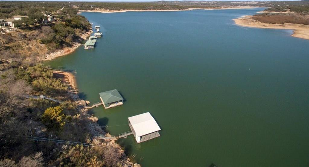 Sold Property | Lot 8 Founders Place Spicewood, TX 78669 6