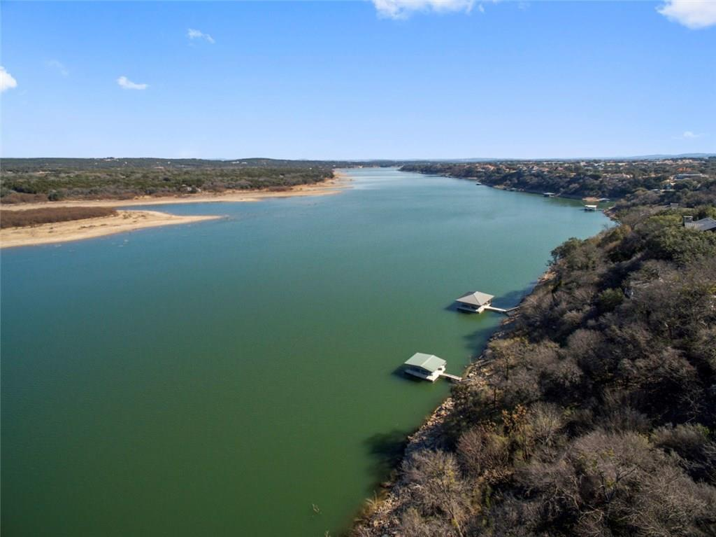 Sold Property | Lot 8 Founders Place Spicewood, TX 78669 7