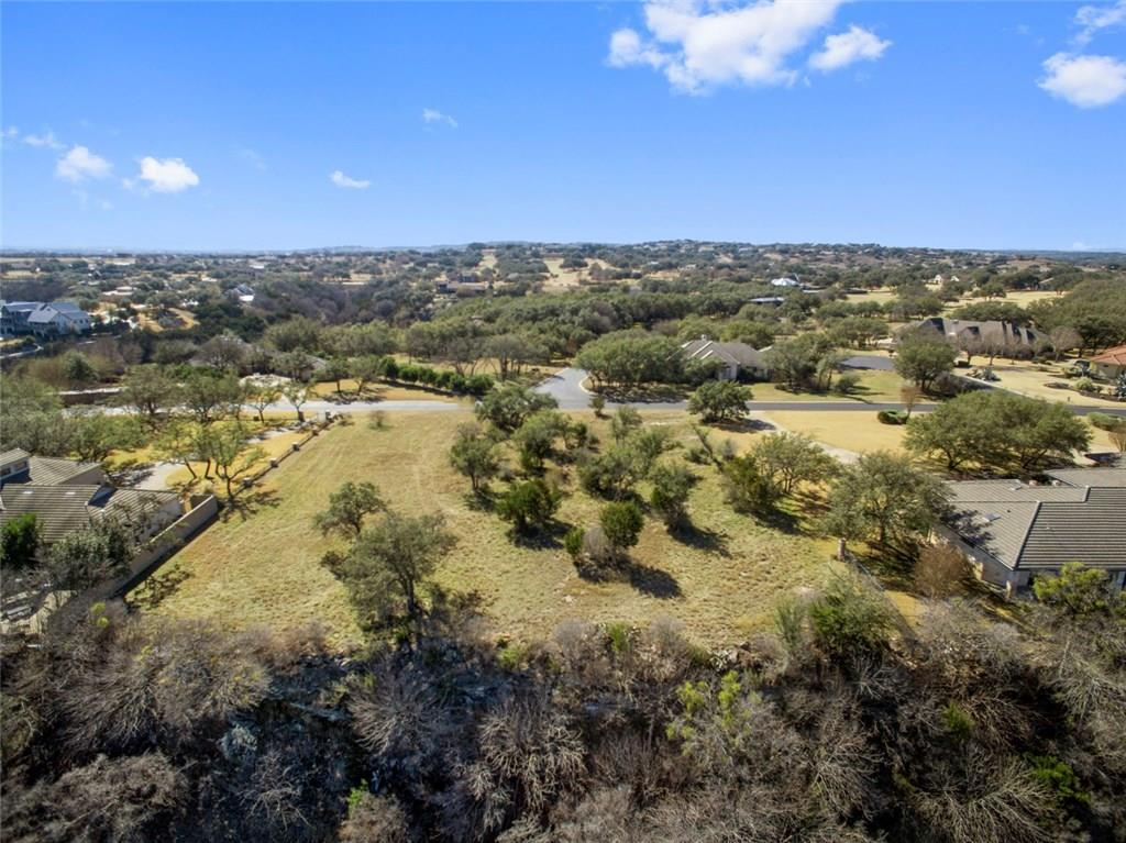 Sold Property | Lot 8 Founders Place Spicewood, TX 78669 8