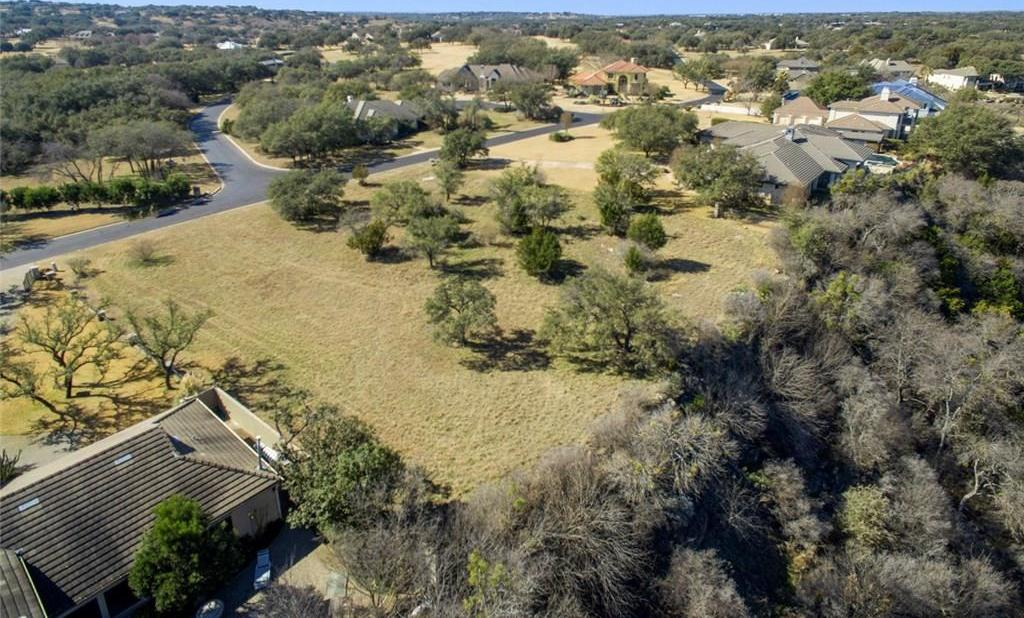 Sold Property | Lot 8 Founders Place Spicewood, TX 78669 9