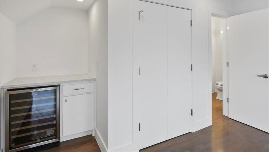 Sold Property | 2307 N Carroll Avenue #1 Dallas, Texas 75204 19