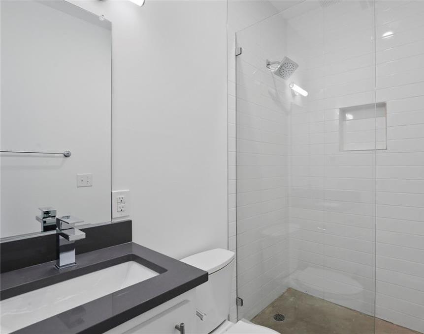 Sold Property | 2307 N Carroll Avenue #1 Dallas, Texas 75204 2