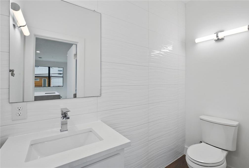 Sold Property | 2307 N Carroll Avenue #1 Dallas, Texas 75204 20