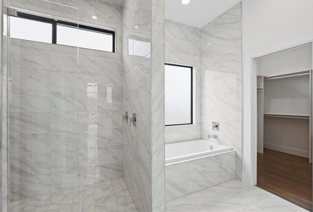 Sold Property | 2307 N Carroll Avenue #1 Dallas, Texas 75204 28