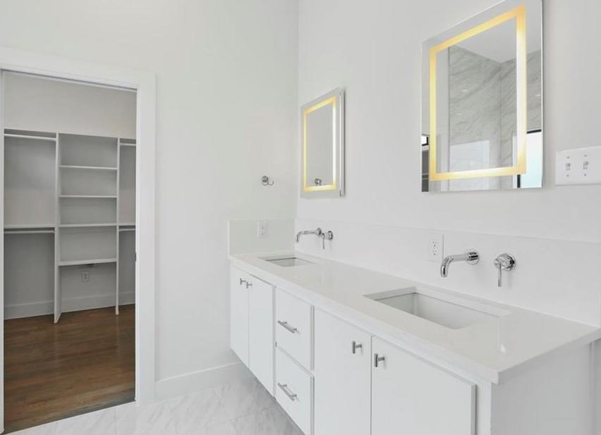 Sold Property | 2307 N Carroll Avenue #1 Dallas, Texas 75204 29