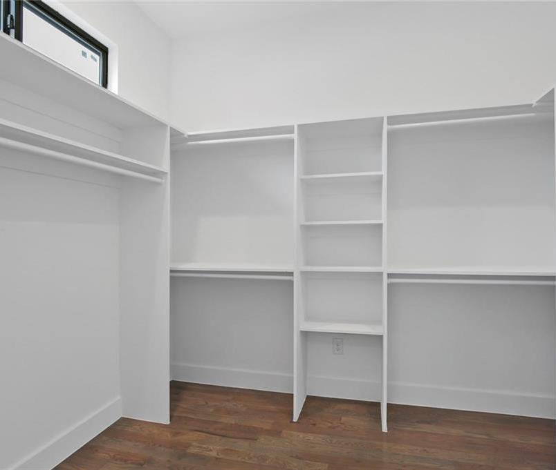 Sold Property | 2307 N Carroll Avenue #1 Dallas, Texas 75204 32