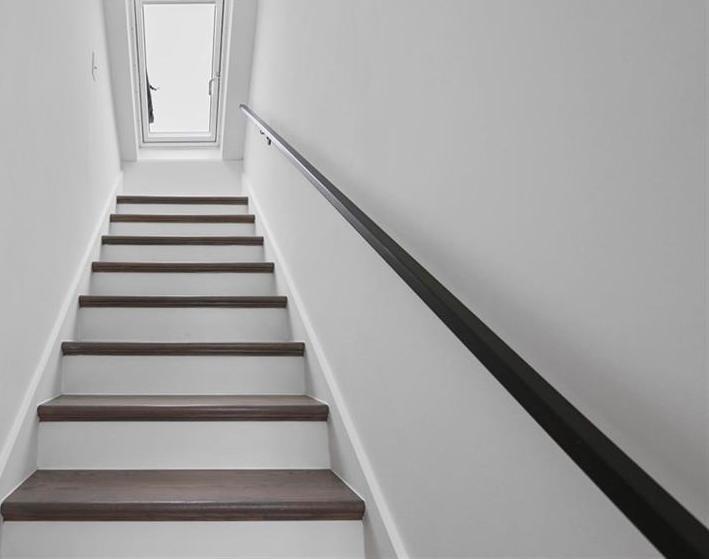 Sold Property | 2307 N Carroll Avenue #1 Dallas, Texas 75204 33