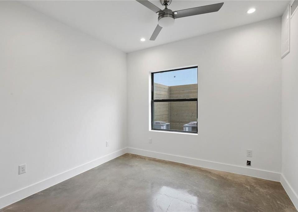 Sold Property | 2307 N Carroll Avenue #1 Dallas, Texas 75204 4