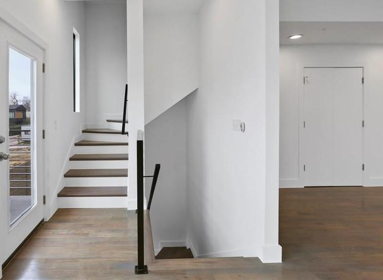 Sold Property | 2307 N Carroll Avenue #1 Dallas, Texas 75204 6