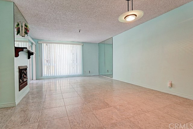 Closed | 565 Esplanade   #201 Redondo Beach, CA 90277 6