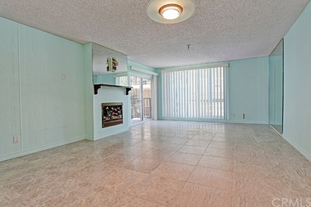 Closed | 565 Esplanade   #201 Redondo Beach, CA 90277 12