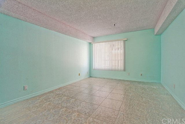 Closed | 565 Esplanade   #201 Redondo Beach, CA 90277 14