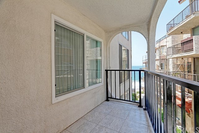 Closed | 565 Esplanade   #201 Redondo Beach, CA 90277 22