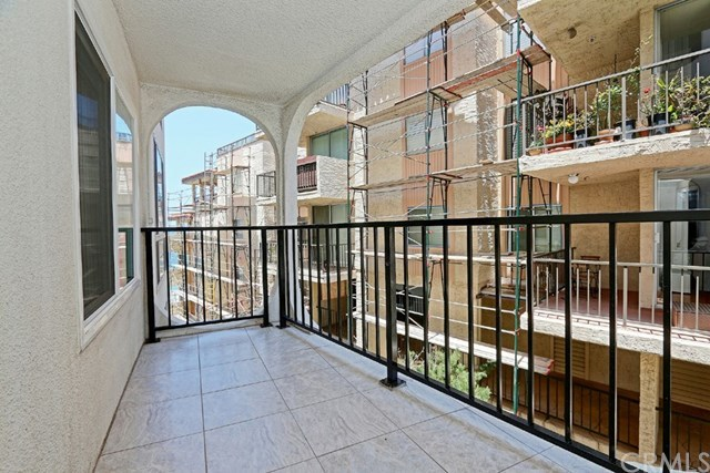 Closed | 565 Esplanade   #201 Redondo Beach, CA 90277 24