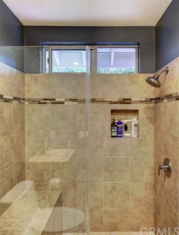 Closed | 3083 Sundance Court Chino Hills, CA 91709 35