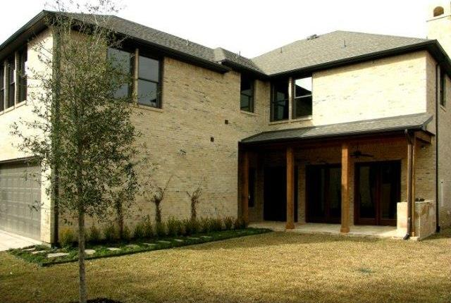 Sold Property | 6416 Tulip Lane Dallas, Texas 75230 10