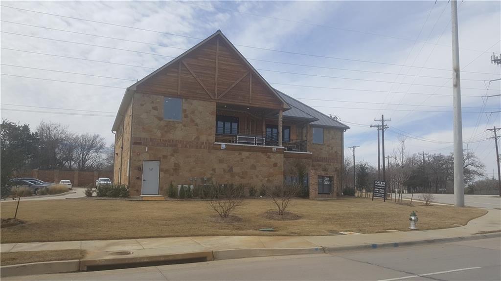 Leased | 1500 N Kimball Avenue Southlake, Texas 76092 0