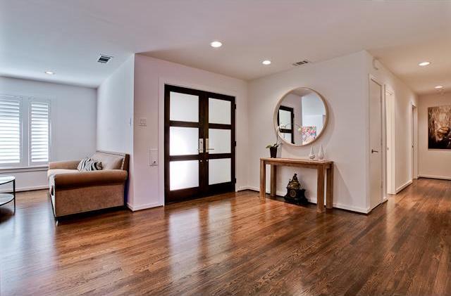 Sold Property | 7708 Mason Dells Drive Dallas, Texas 75230 1