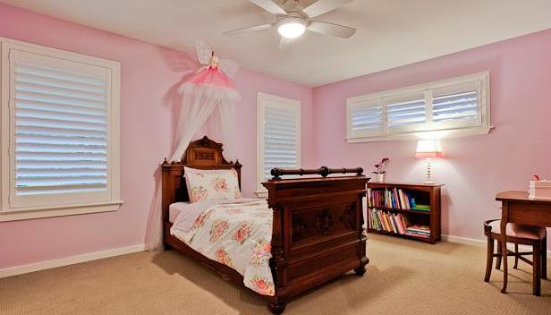 Sold Property | 7708 Mason Dells Drive Dallas, Texas 75230 11