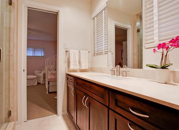 Sold Property | 7708 Mason Dells Drive Dallas, Texas 75230 12