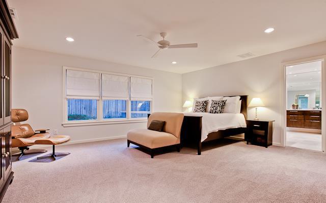 Sold Property | 7708 Mason Dells Drive Dallas, Texas 75230 13