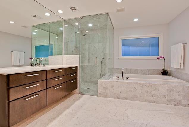 Sold Property | 7708 Mason Dells Drive Dallas, Texas 75230 14