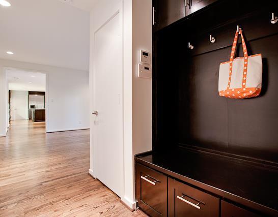 Sold Property | 7708 Mason Dells Drive Dallas, Texas 75230 15