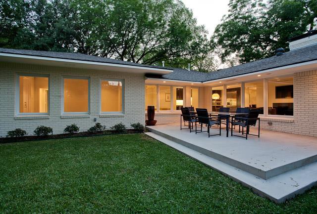 Sold Property | 7708 Mason Dells Drive Dallas, Texas 75230 18