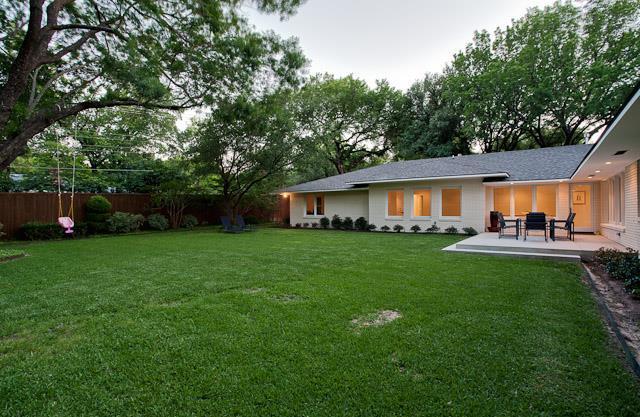 Sold Property | 7708 Mason Dells Drive Dallas, Texas 75230 19