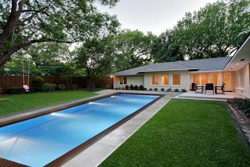 Sold Property | 7708 Mason Dells Drive Dallas, Texas 75230 21