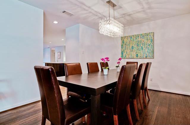 Sold Property | 7708 Mason Dells Drive Dallas, Texas 75230 3