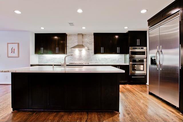 Sold Property | 7708 Mason Dells Drive Dallas, Texas 75230 7