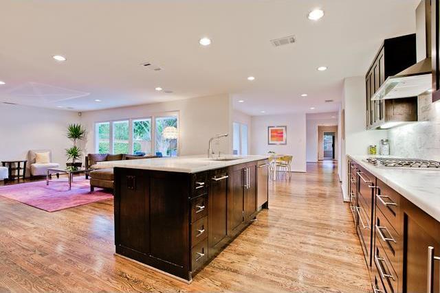 Sold Property | 7708 Mason Dells Drive Dallas, Texas 75230 9