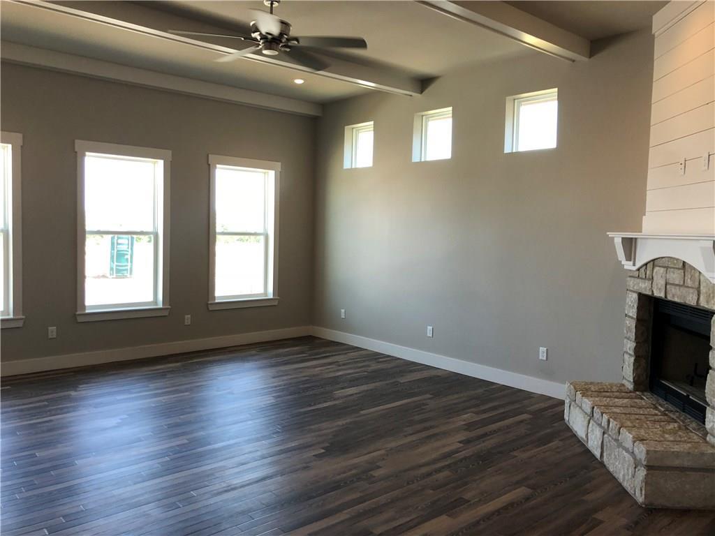Sold Property | 1717 Marathon Road Abilene, Texas 79601 2