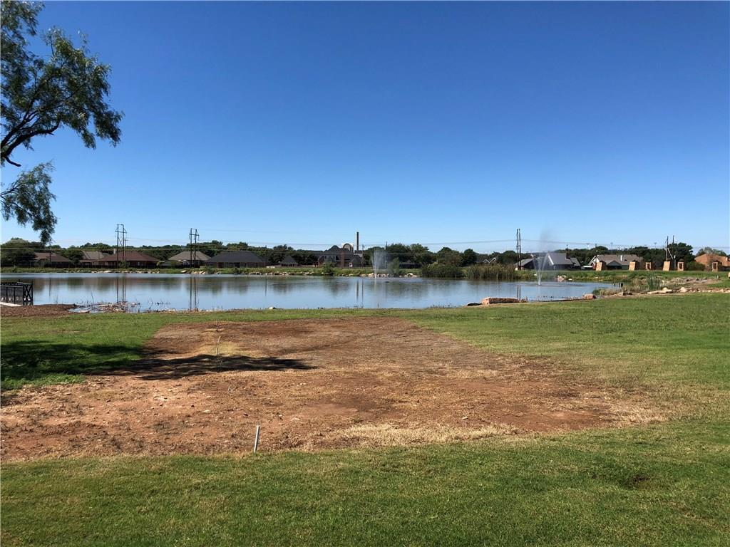 Sold Property | 1717 Marathon Road Abilene, Texas 79601 11