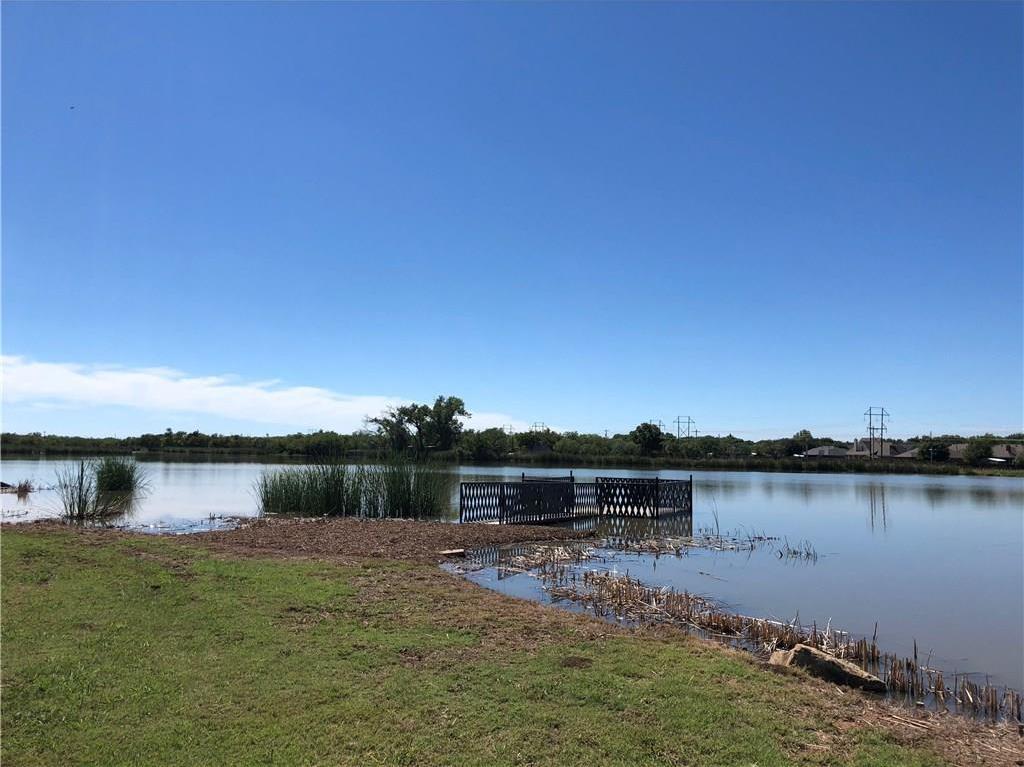 Sold Property | 1717 Marathon Road Abilene, Texas 79601 12