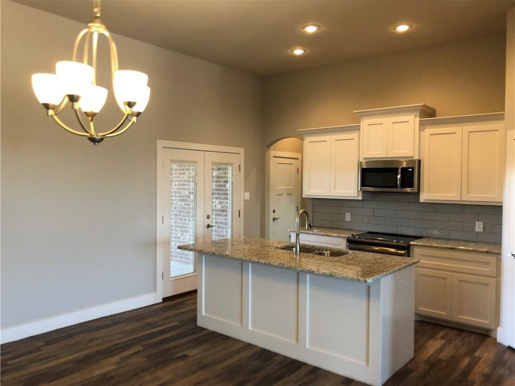 Sold Property | 1717 Marathon Road Abilene, Texas 79601 3