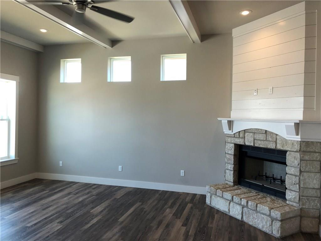 Sold Property | 1717 Marathon Road Abilene, Texas 79601 4